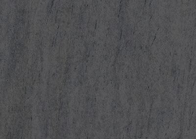 Dark Basalt