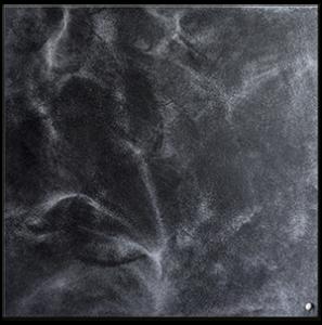 Plata Óxido Liso
